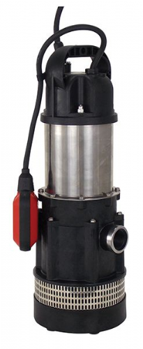 APP MVH  Automatic Well Pump